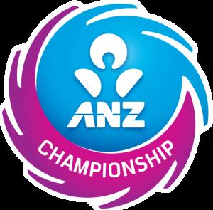 ANZ_Champ_FC_Grad