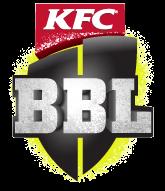 BBL-Logo_STANDARD_RGB