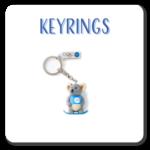 Key-button