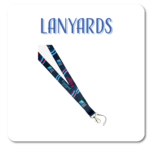 Lanyards-button