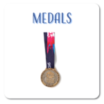 Medals-button