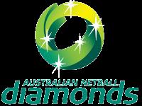 Netball-logo