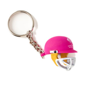 3D-PVC-Keyring-Cricket