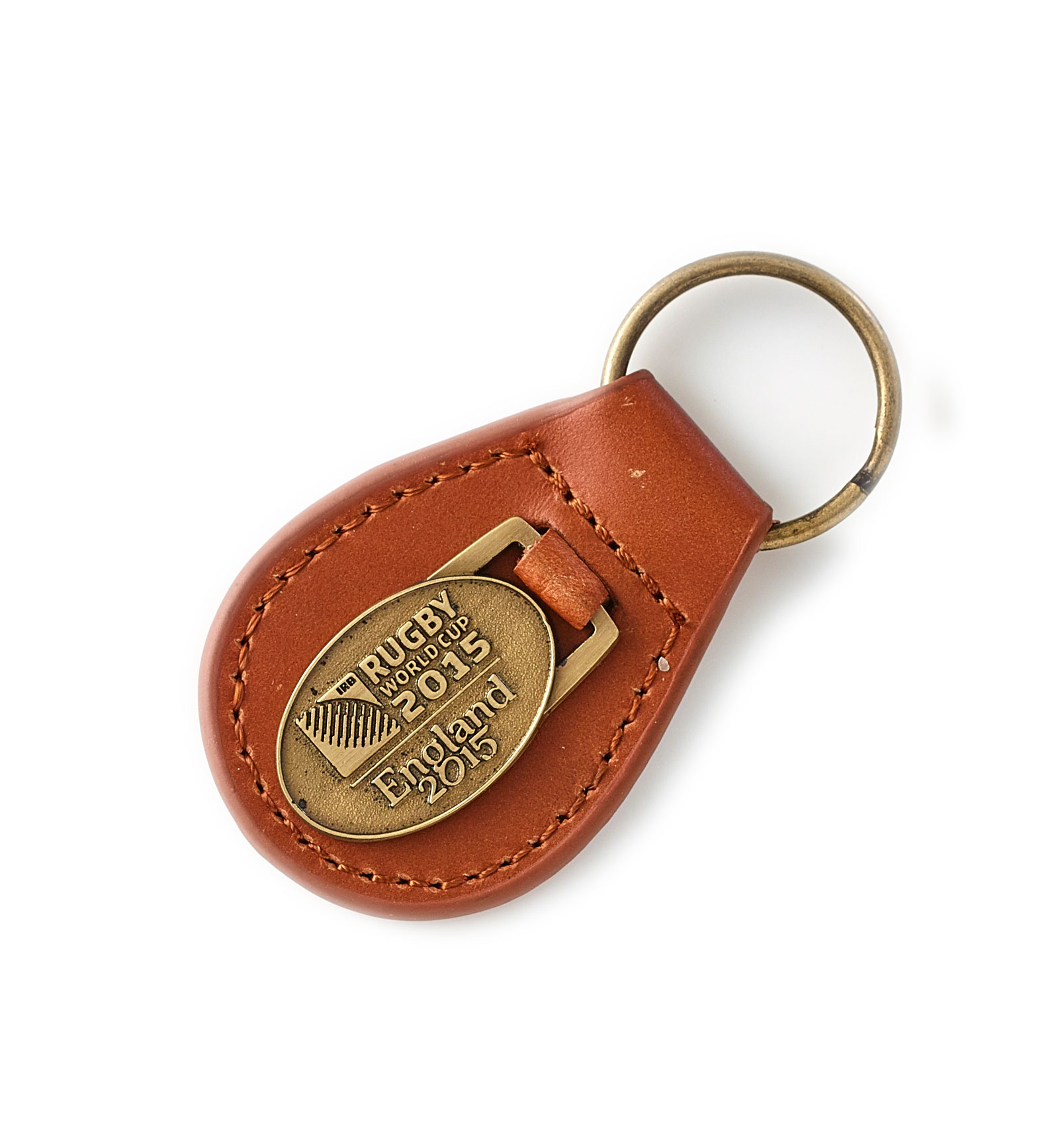 Leather Gmbh Contact Us Email Sales Mail: Keyrings • Trofe Australia
