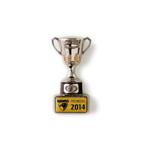 Replica-Trophy-pin