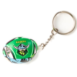 Squishy-Ball-keyring