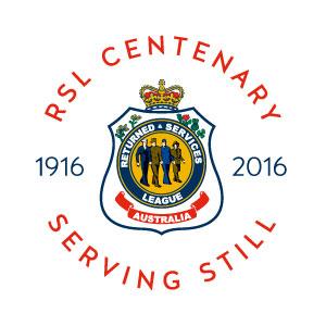 RSL-centenary